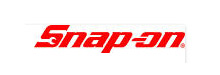 07-snapon