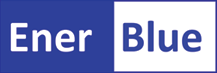 Ener-Blue.com